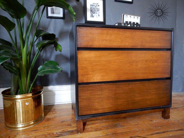 West Town Re-Up Furniture Refurbishing & Refinishing westtownreup  https/