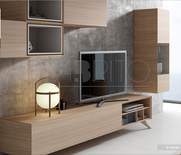 38 best a brito images on pinterest credenzas for Muebles salon pamplona