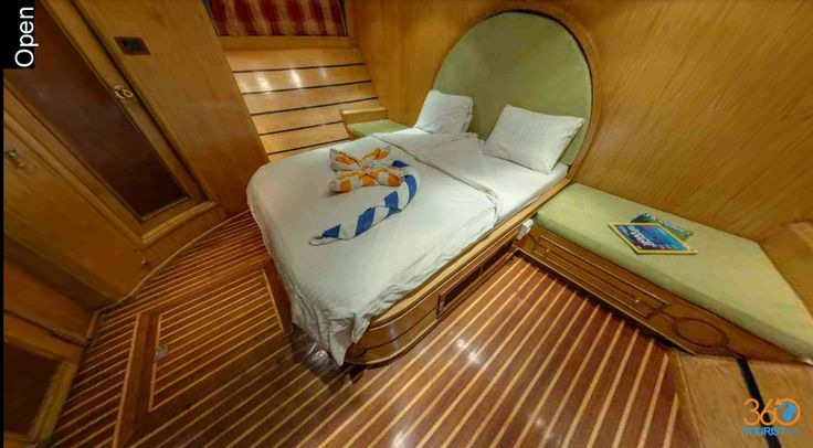 Master cabin #MYBlueSeas #StJohns #RedSeaLiveaboards #RedSea #Egypt #BluePlanetLiveaboards #PADI #SSI #NAUI #Egypt #scubadiving #diving  #Liveaboardsdeal #RedSeaDiveSafari #Sharks #Thistlegorm #diving #Tauchsafari #Tauchkreuzfahrt #tauchen #Sporttauchen #Ägypten Please like us on www.facebook.com/BluePlanetLiveaboards or visit our Website www.blueplanet-liveaboards.com