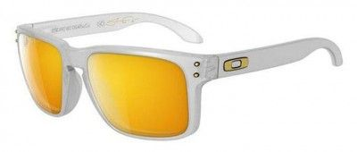 ΓΥΑΛΙΑ ΗΛΙΟΥ OAKLEY 9102S 910242 55-18 SHAUN WHITE SIGNATURE SERIES