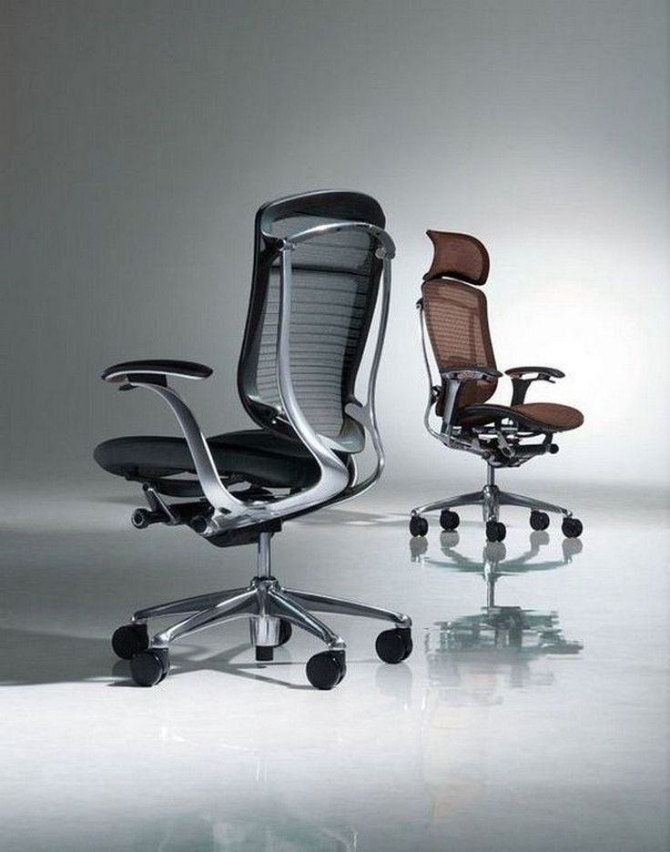 Best Ergonomic Office Chair Modern Interior Design Desk Chair Setup Ideas Inspiration Co In 2020 Office Chair Design Best Ergonomic Office Chair Ergonomic Office Chair