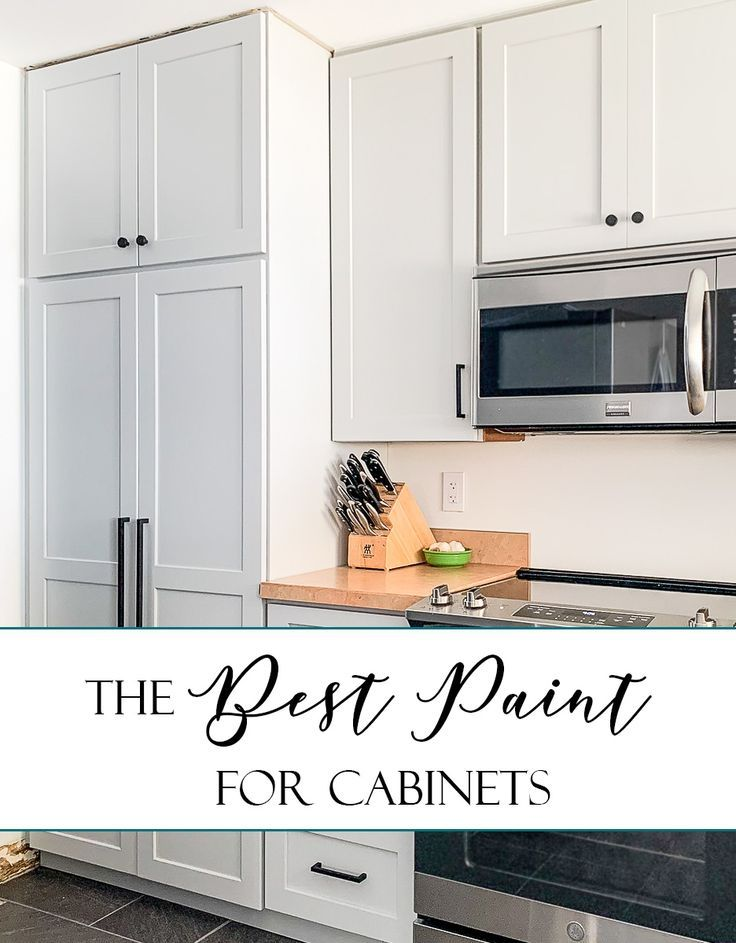Here S The Best Paint For Cabinets In 2020 Best Paint For Kitchen Milk Paint Kitchen Cabinets Best Kitchen Cabinet Paint