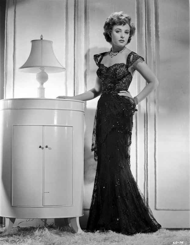138 best images about laraine day on pinterest lorraine