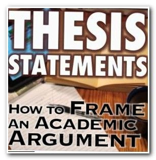 #essay #essayuniversity essay on education in simple english, examples of critical appraisal essays, online grammar checker free, writing proofreading, affordable essay, poetry essay, baystate college, essay topics for macbeth, resume creation service, music essay, object description essay, an essay on, argumentative article sample, sample apa style research paper, how to improve your grammar and writing skills