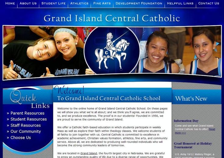 grand island catholic singles Grand island's best 100% free christian dating site meet thousands of christian singles in grand island with mingle2's free christian personal ads and chat rooms.