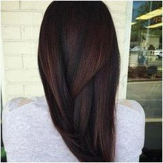 100 Caramel Highlights Ideas for All Hair Colors Check more at http … – Tren…