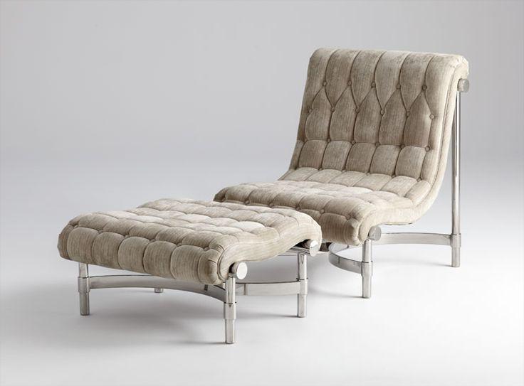 https://i.pinimg.com/736x/80/14/de/8014de064193b25e8e84b92dbe8b2d83--soft-seating-bedroom-chair.jpg