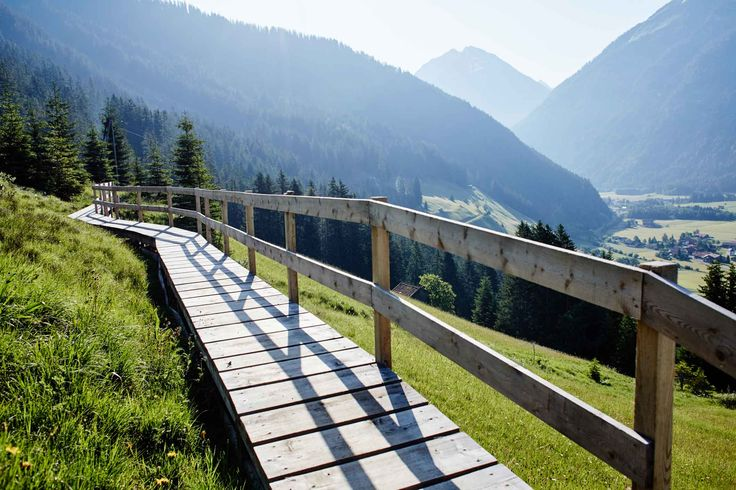 Lechweg_Tirol