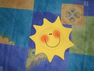 Sol De Goma Eva Diy Peques Pinterest School