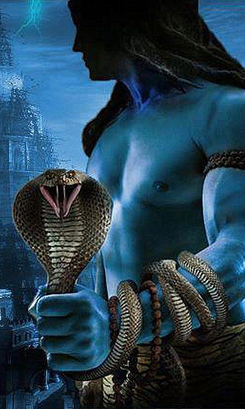 25+ best ideas about Shiva on Pinterest | Shiva india ...