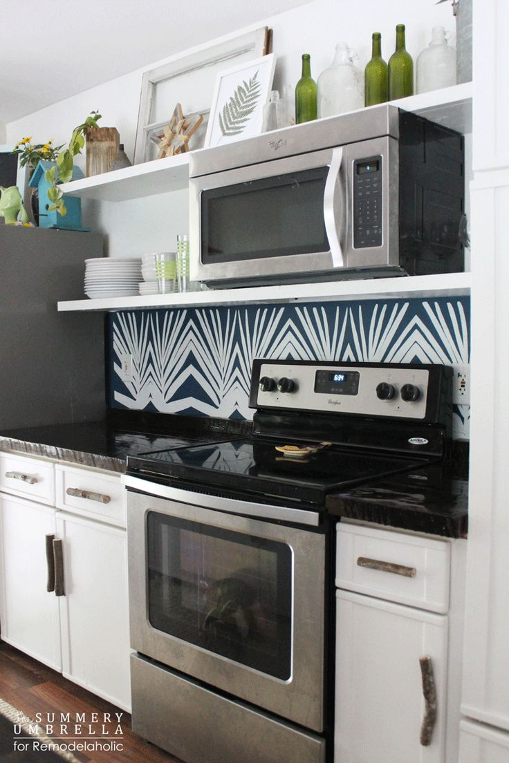 8 best l shaped modular kitchens images on pinterest interior