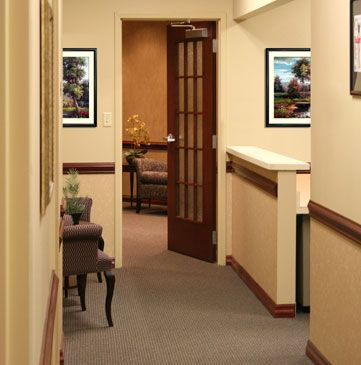 Medical Office Design Ideas dental office building interior design architecture Medical Office Design Photos Google Search