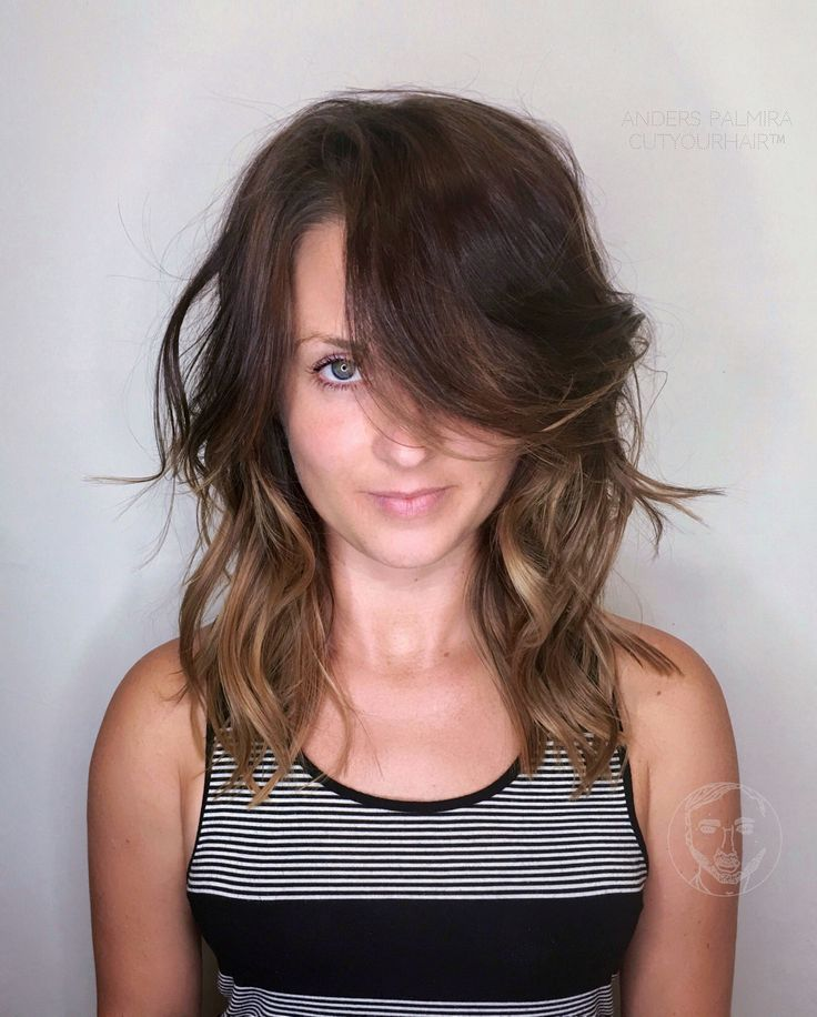 hair with bangs styles 145 best cut your hair images on 8014