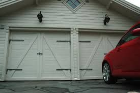 Bilderesultat for bygge garasjeport