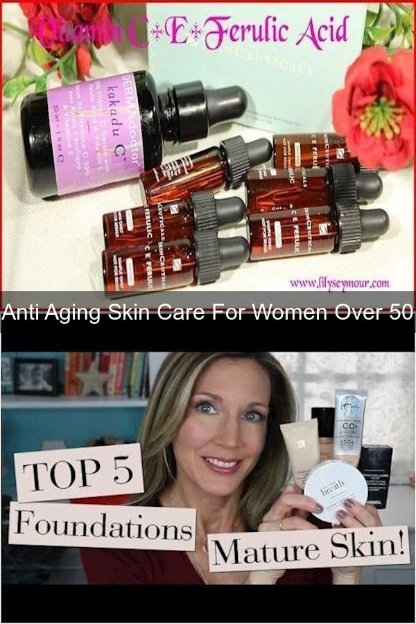 Pin On Looking After Your Skin
