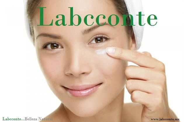 Proteger la piel  Para resaltar tu belleza natural es importante y fundamental que protejas tu piel. Frente a cualquier clima y más aún si eres de piel sensible. En invierno la piel se reseca, mientras que en verano también puede lucir seca por el calor y sin vida.  Para combatir la resequedad de ambos climas, la humectación es súper importante y debes .... Ver más https://www.facebook.com/LabcconteMexico/photos/a.517413648279986.108880.510021449019206/746664175354931/?type=1&theater