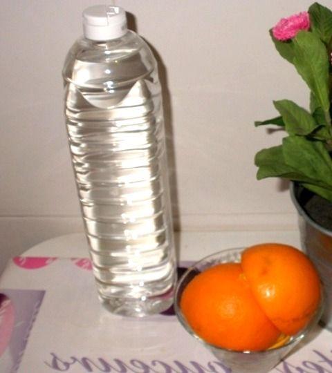 best ideas y trucos para el hogar images on pinterest home ideas para and dining room