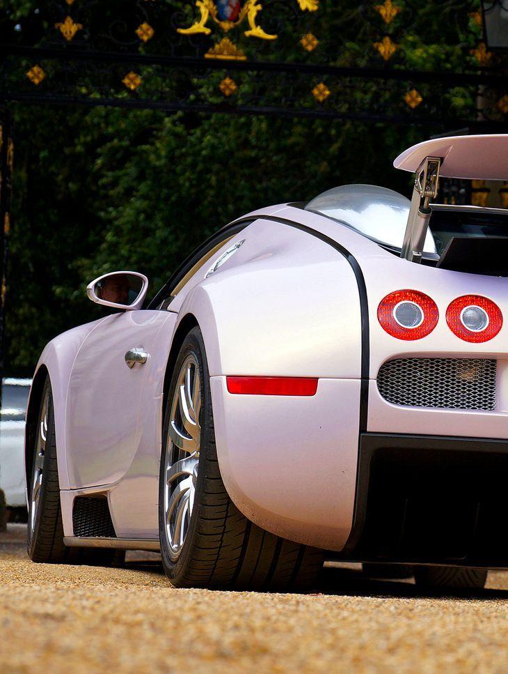 408 Best Car Brand Bugatti Images On Pinterest