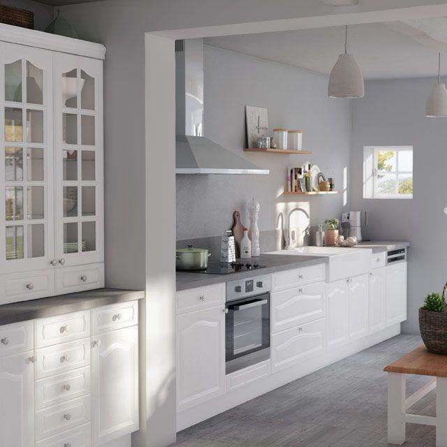 panneau japonais castorama best castorama euros with. Black Bedroom Furniture Sets. Home Design Ideas