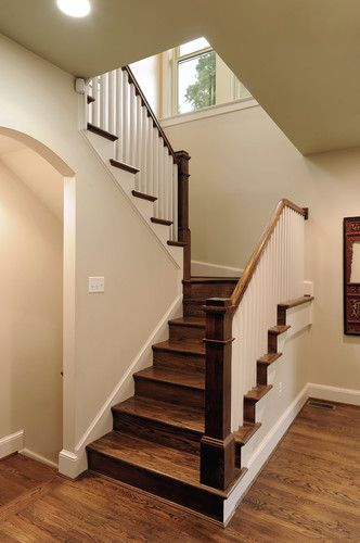 Best 10 Best Images About Stairs Stained With Minwax® On 640 x 480
