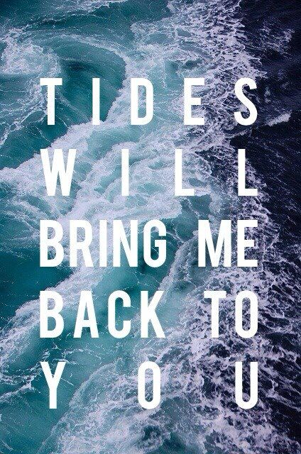 song: ► Deathbeds ♫ by the United Kingdom band Bring Me The Horizon, off their album Sempiternal. #OliverSkyes