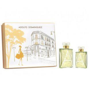 https://www.perfumesycosmetica.es/73-azahar-ad-100-vap-edt-50-vap-edt