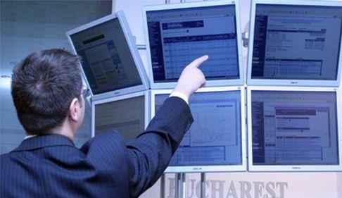 Albalact, BVB, Zentiva si Impact: ce le rezerva anul 2016 la Bursa?