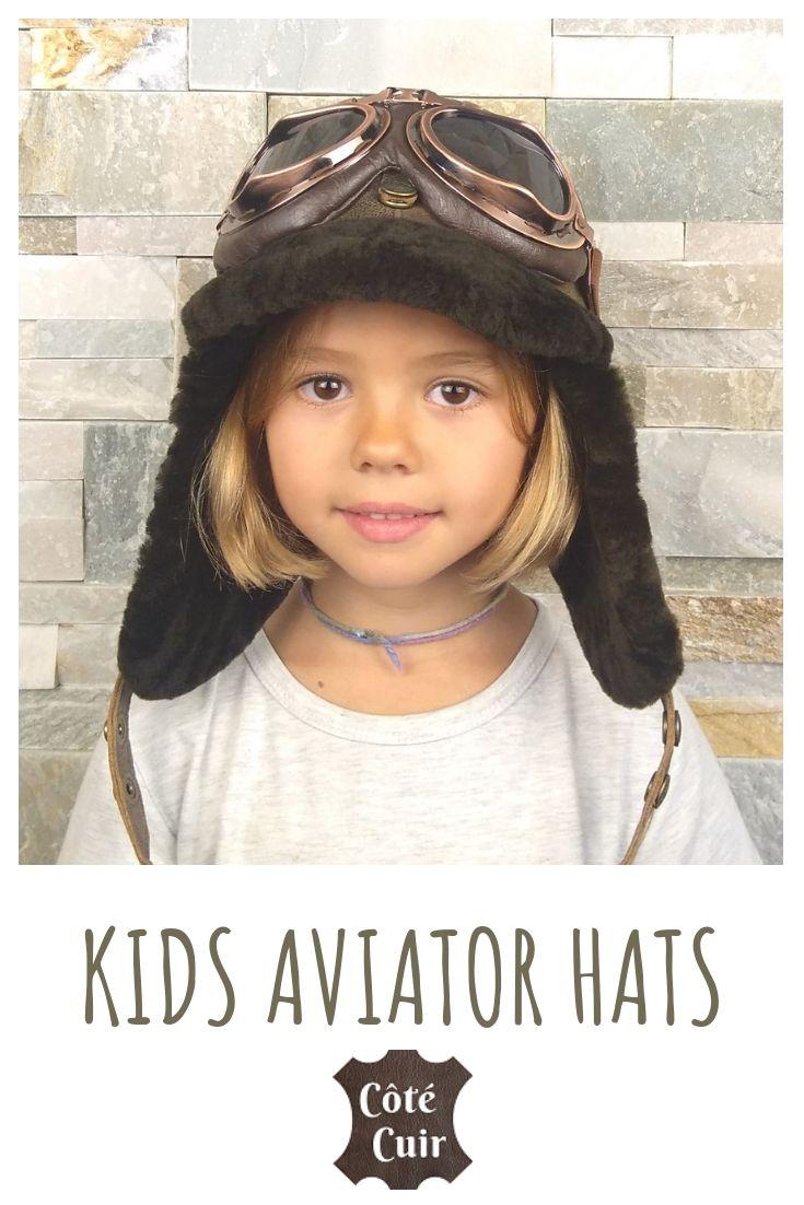 5cb3c8bcf8086 kids aviator costume