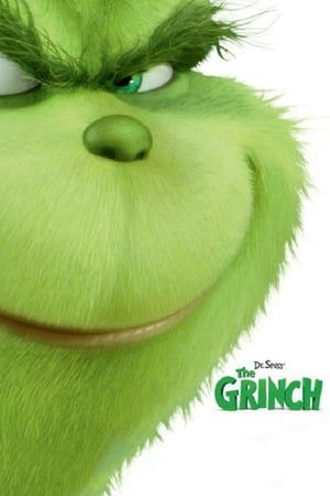 The Grinch FuLL MoViE Watch Online Free Download