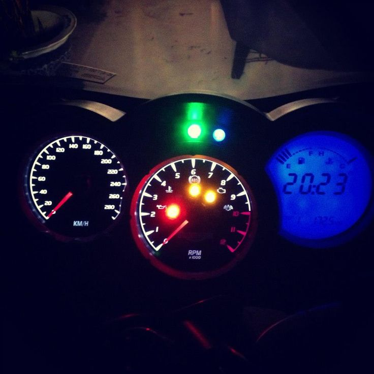 Triumph ST Sprint 1050