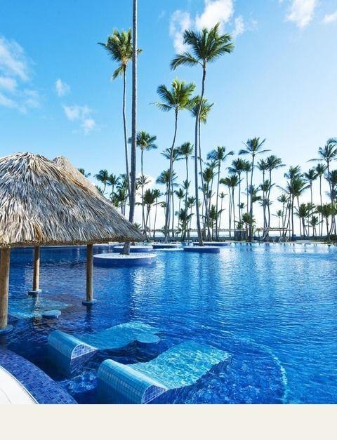 ☀ Oferta Last Minute Punta Cana | de la 690 € / persoana