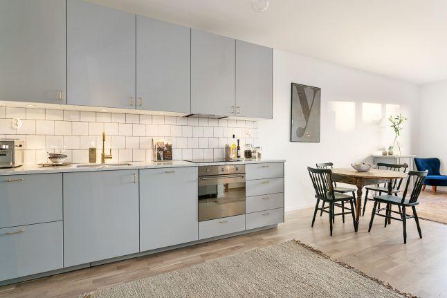Oltre 25 fantastiche idee su mobili da cucina antichi su for Mobili lussuosi