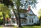 Les Trois Erables      801 Riverside Drive, Wakefield       (819) 459-1118       1-877-337-2252