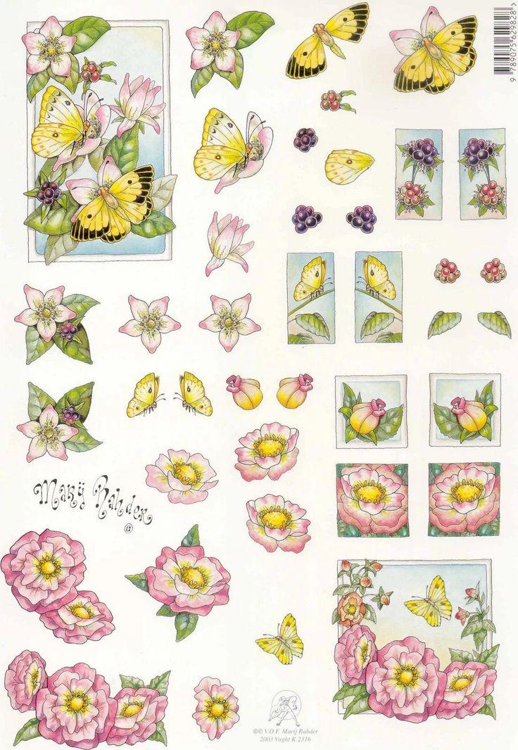 Скрапбукинг открытки 8 марта шаблоны