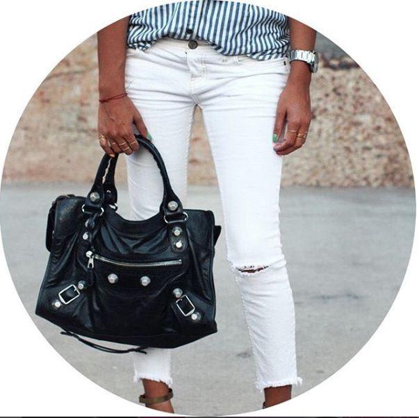 Balenciaga Handbag Authentication Services for Handbags, Shoes, Fine Jewelry & Accessories | Luxury Designer Authentication