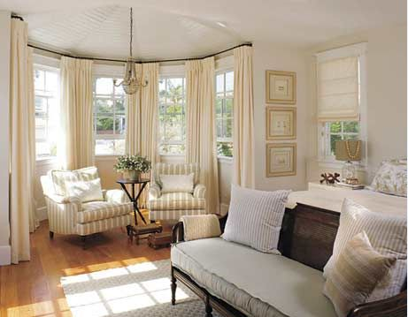 64 Best Creative Window Treatments Images On Pinterest