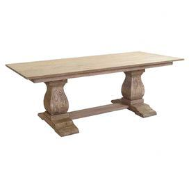 Somerville Dining Table Dining Room Pinterest Tables