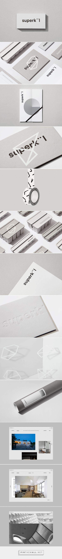 superkül by Blok Design