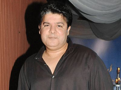 Sajid Khan to rope in a fresh face for Himmatwala!