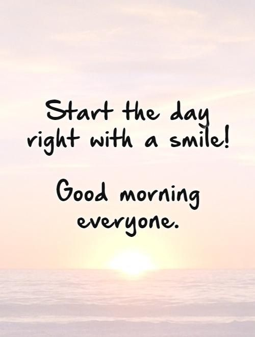 The best Funny good morning quotes for your friends, family and beloved ones. share these adorable and cute good morning quotes to make their day.