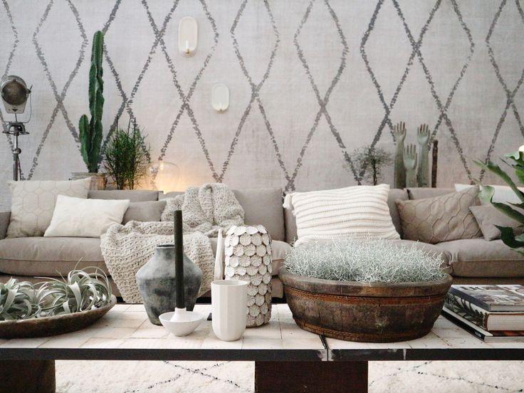 Living VTwonen huis | Peet likes