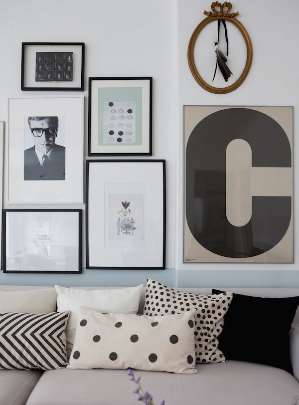 404 best Home Style images on Pinterest | Interior decorating ...