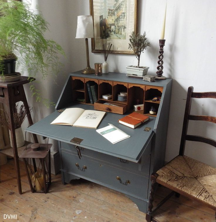 best 25 writing desk ideas on pinterest fixer upper blog fixer upper furniture and classic. Black Bedroom Furniture Sets. Home Design Ideas
