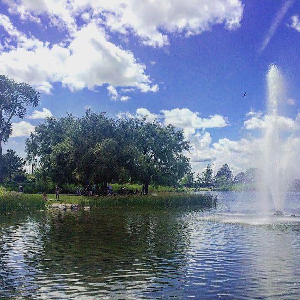 16 choses à faire à #Montréal sans passer pour un touriste | Les Bobos Nomades #Québec #Canada #Tourisme