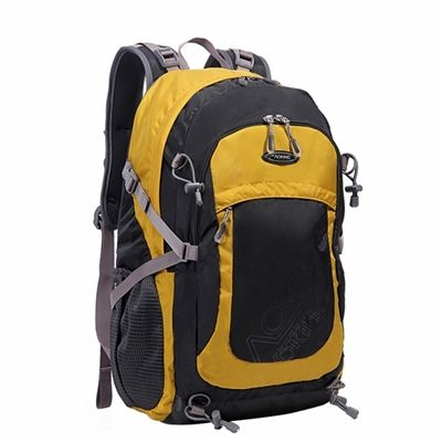 7 best Laptop Backpacks Canada images on Pinterest
