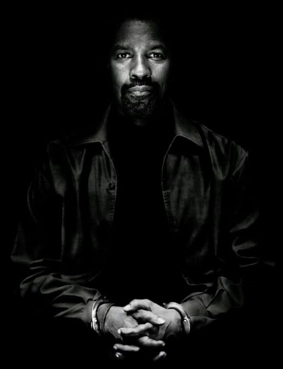 """True Desire in the heart is God's proof to you sent beforehand to indicate already that it is yours.""  Denzel Washington"