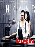 Artist : Suraj Jagan, Monali Thakur, Swanand Kirkire, Shantanu Moitra, K Mohan  Album : Inkaar Tracks : 5 Rating : 5.0678 Released : 2013 Tag's : Hindi Movies, inkaar hindi movie 2012, inkaar 2012, inkaar hindi movie latest hindi movies songs mp3 download, latest bollywood movies songs mp3 free downloads, old bollywood movies songs mp3 free download, latest hindi movies songs mp3 free download, Arjun Rampal, chitrangada singh, Sudhir Mishra, Manoj Tyagi, Sachin Krishn, Shantanu Moitra,