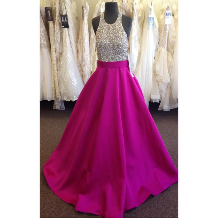 about fort worth tx prom pagent dresses on pinterest prom dresses