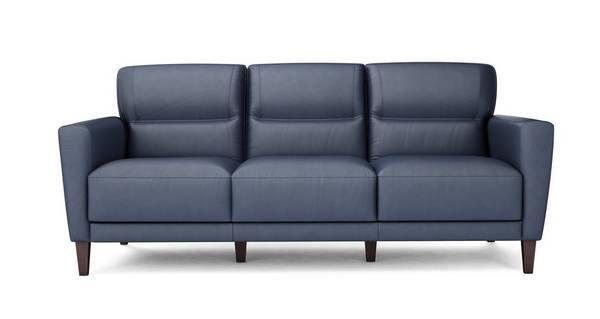 Zach 3 Seater Sofa Hazen Dfs 3 Seater Sofa Sofa Front Rooms