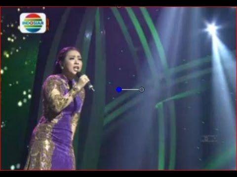 Suci dalam debu SOIMAH ft Siti Nur Haliza  JANJI DANGDUT ACADEMY ASIA 22...
